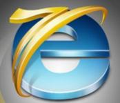 Ripara Internet Explorer
