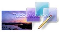 Temai per Windows 7
