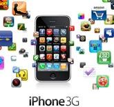 iphone-3.1.2-os