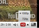 1080p YouTube