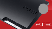 system_software_ps3