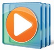 Ripara Windows Media Player