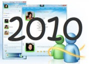 Windows Live Weave 2010