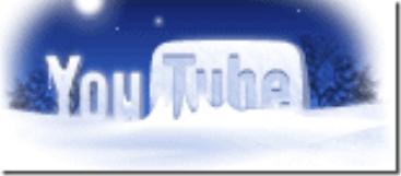 logo_solstice-vfl138400