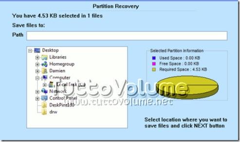 EASEUS-Data-Recovery-Wizard-posizione-File-Recuperati
