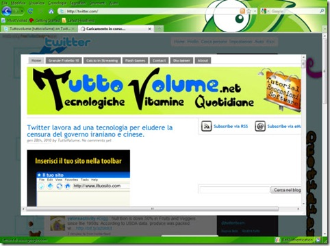 GReader_Popup_TuttoVolume
