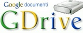 Google-Documenti-GDrive