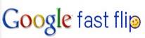Google-News-Fast-Flip