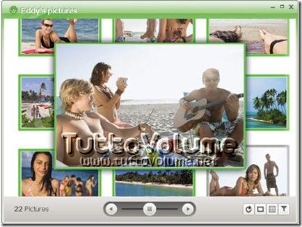 ICQ-7-visualizza-immagini-video