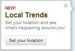 Local-Trends