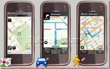 Nokia-Ovi-Mpa-Navigatore-GPS-Gratuito