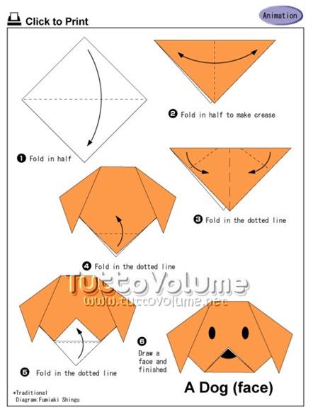 Origami-Club-Diagramma