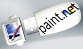 Paint.net_3.5.2_portable_icon2