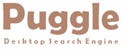 Puggle_desktop_search