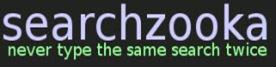 Searchzooka