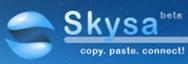Skysa