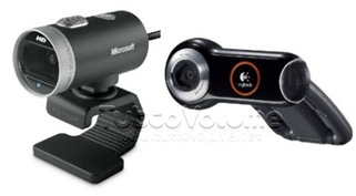 Webcam-HD-720p