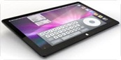 apple_tablet_thumb