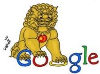 google-china_324
