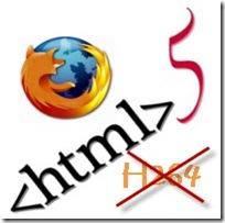 html5_thumb