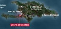 terremoto_haiti_400_01