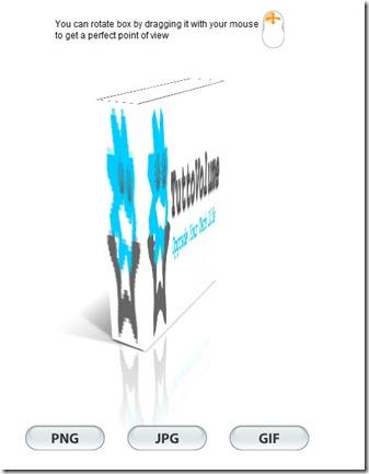 3D-Pack_crea_confezione