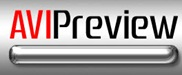 AviPreview