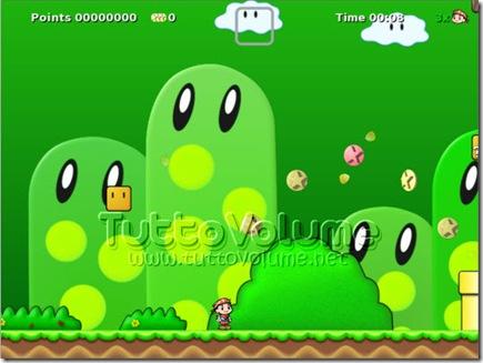 Gameplaye_Secret_Mario_Chronicles