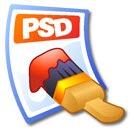 Modificare_File_PSD