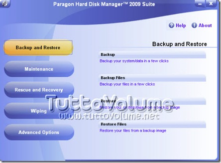 Paragon_Hard_Disk_Manager_2009
