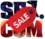 Sex.com_sale