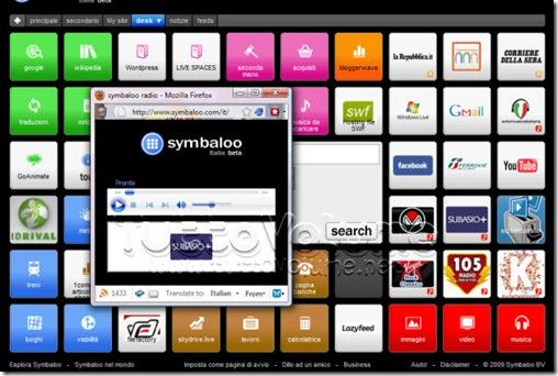Symbaloo_Radio