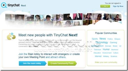 TinyChat_Next