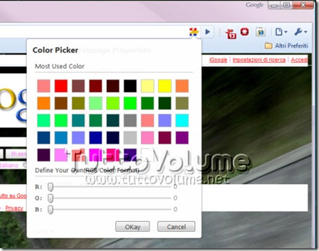 Webpage_Decorator_Color_Picker