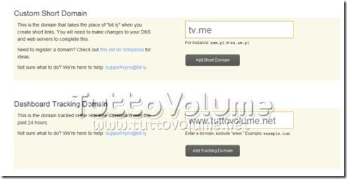 bit.ly_Pro_dominio_short_url_personalizzati
