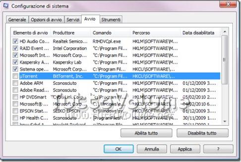uTorrent_avvio_automatico