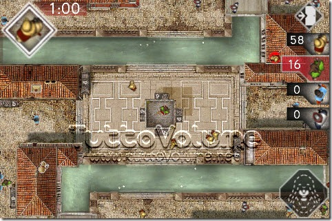 Assassin's_Creed_II_Multiplyaer_iPhone