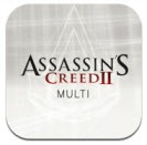Assassin's_Creed_II_Multiplyaer