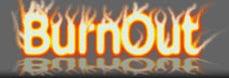 BurnOut_Protezione_Anticopia