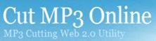 CutMP3_Online