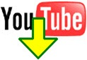 Download_video_YouTube