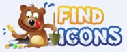 Find_Icons