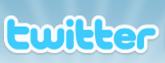 Twitter_Link_Verificati