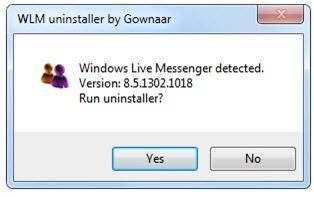WLM_Uninstaller