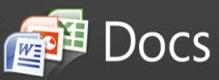 Microsoft_Docs.com