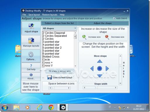 Desktop_Modify
