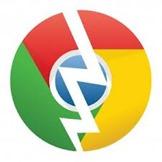Chrome_crash