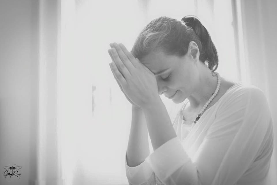 Mi vida con Meditación y Mindfulness