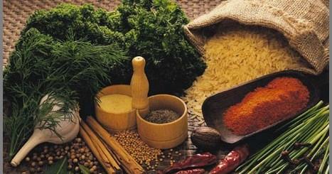 Food Security Bill / Ordinance 2013