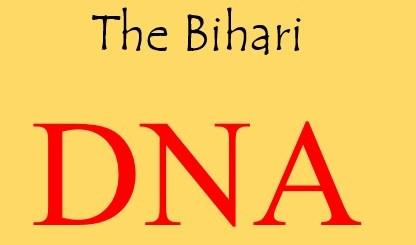 Did Narendra Modi blame the Bihari DNA Bihar Assembly elections 2015